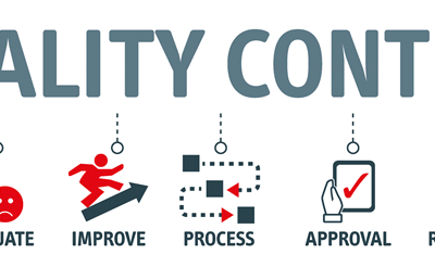 Seven Important Principles for Driving Operational Quality Across Your Franchise Network